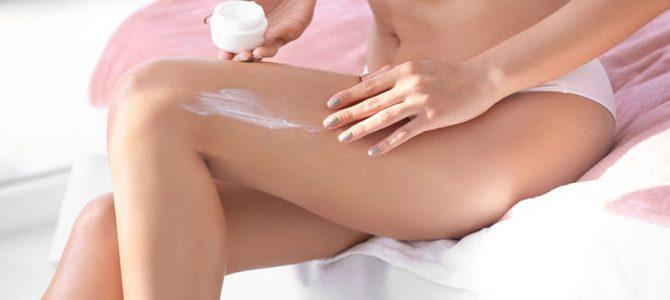 Zadbaj o pielęgnację skóry z laserem Vectus
